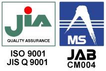 jabms9001.jpg